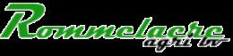 logo Rommelaere Agri